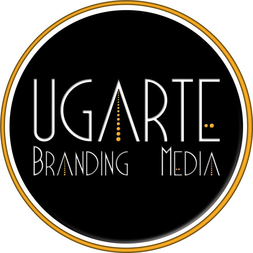 Ugarte Branding Media